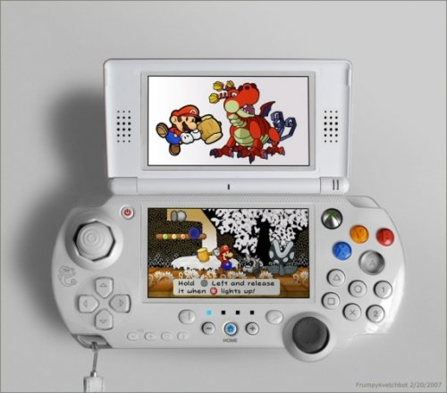 super-psp-ds-x-mobile-game0420