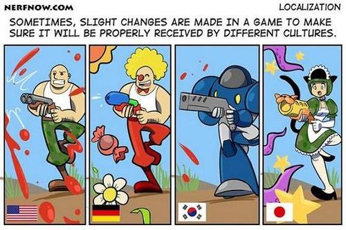 game-culture1124
