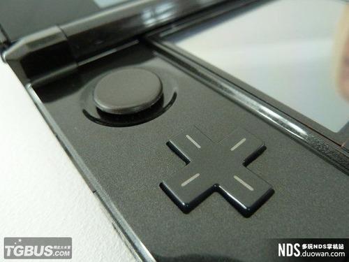 nintendo3ds-2010-0818-01