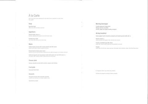 201604QR_DOH-BKK (3)