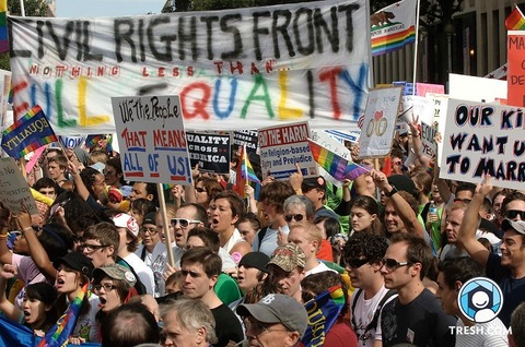 National-Equality-March