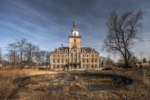hochberg-palace