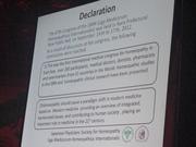 奈良宣言 2012