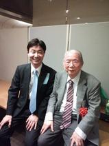 大村先生2013.4.