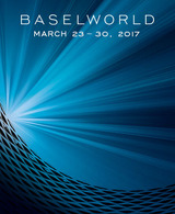 Baselworld2017_Banner_360x440_en