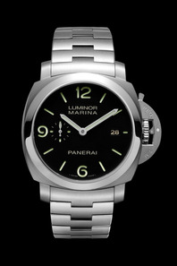 pam00328_front