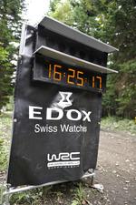 EDOX5