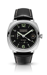 PAM00496_front