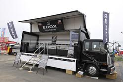 EDOX4