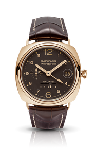 PAM00497_front