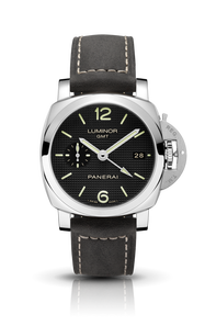 Pam00535_front