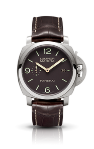 pam00351_front[1]