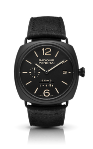 Pam00384_front[1]