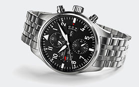 PilotsWatch_Chronograph_IW3777_cornerimage