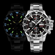 BALL Watch Co_ Engineer Hydrocarbon NEDU 05
