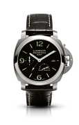 pam00321_front