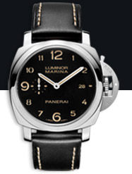 1263409796581_Pam_359_Front
