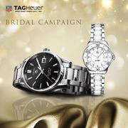 Bridal Campaign2014-15KV_Square_low