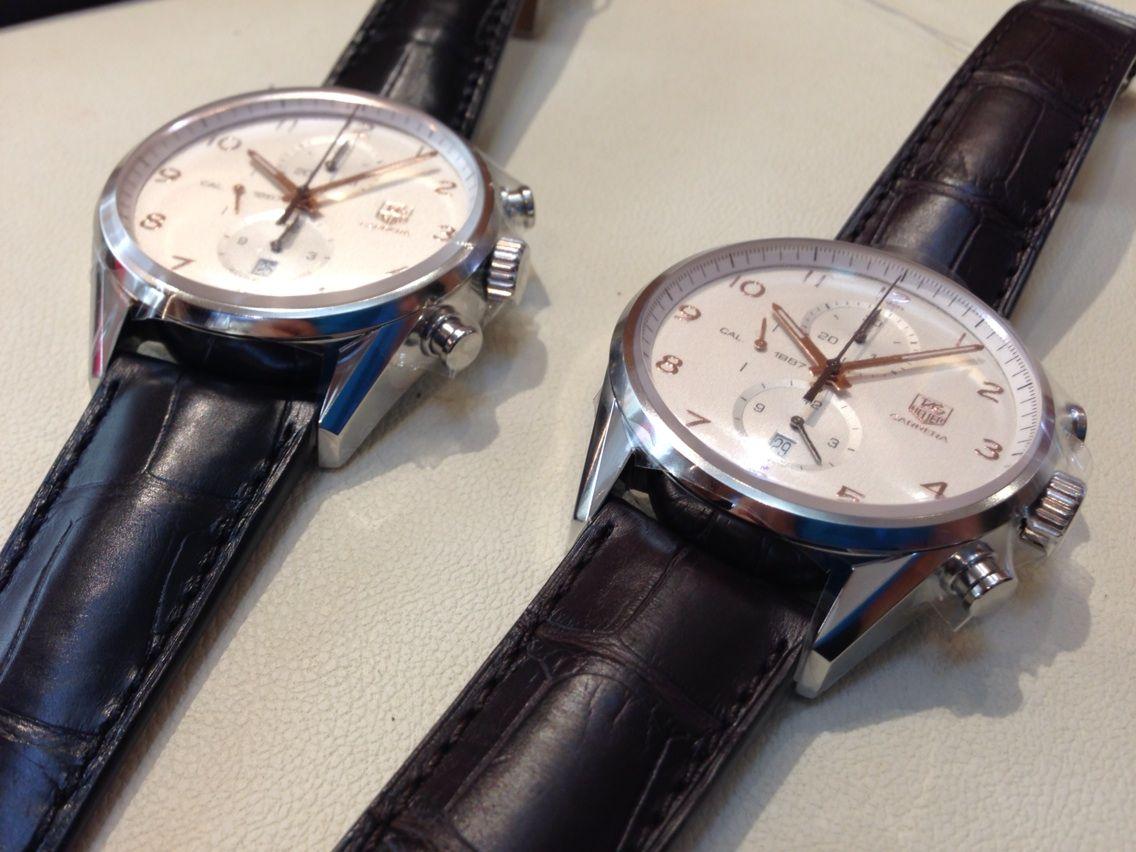 輸入時計 正規販売店 HF-AGE高崎 ... : 時計の勉強 : すべての講義