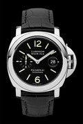 pam00104_front