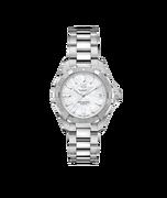 aquaracer-300-m-32-mm-wbd1311-ba0740-tag-heuer-watch-price