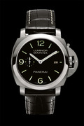 pam00312_front
