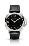 pam00359_front