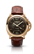 pam00289_front