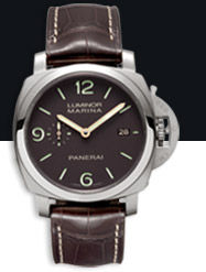 1263409958579_Pam_351_Front