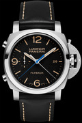 pam00524_front