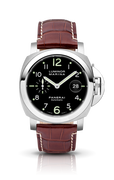 pam00164_front