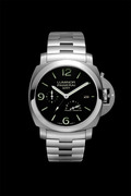 pam00347_front_