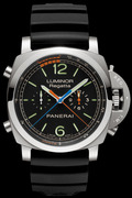 pam00526_front