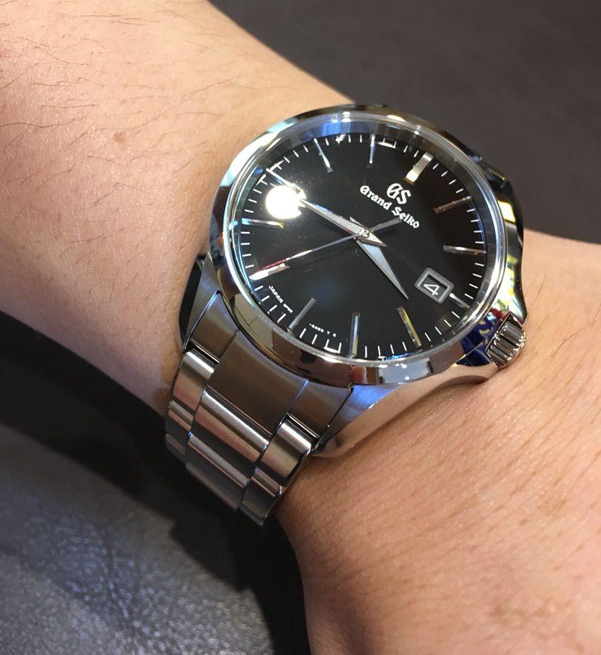 detailing c1ad9 c460d 輸入時計 正規販売店 HF-AGE高崎店のブログ:グランドセイコー ...