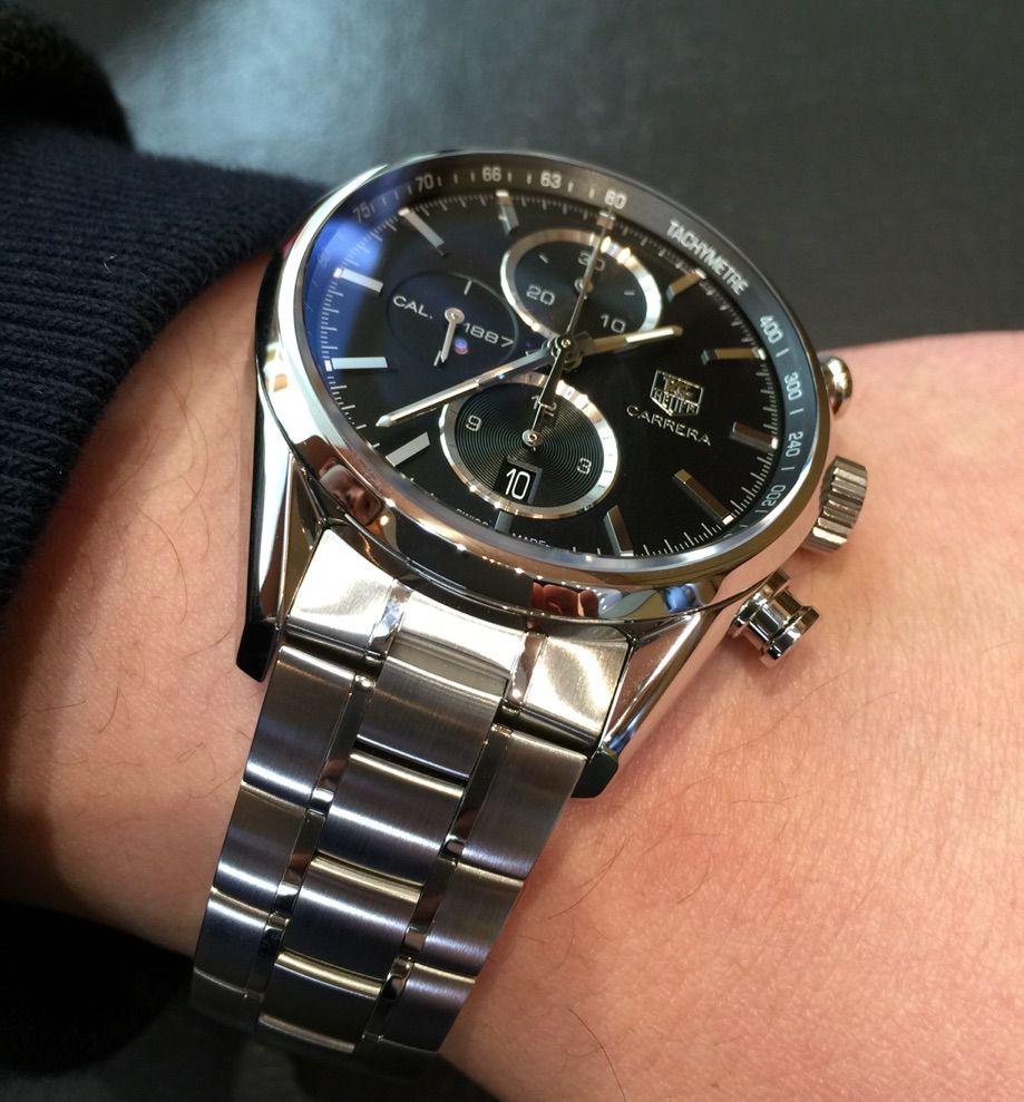 san francisco 3e9d6 241e3 輸入時計 正規販売店 HF-AGE高崎店のブログ:タグ・ホイヤー ...