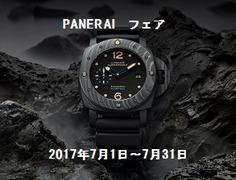 pam-616-1-d