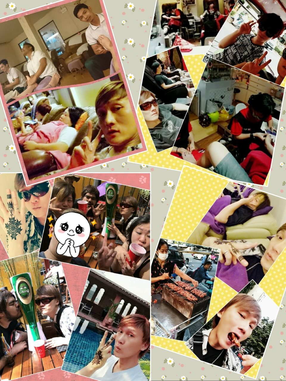 collage-1516945547625