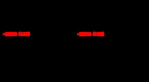 JPbio-3