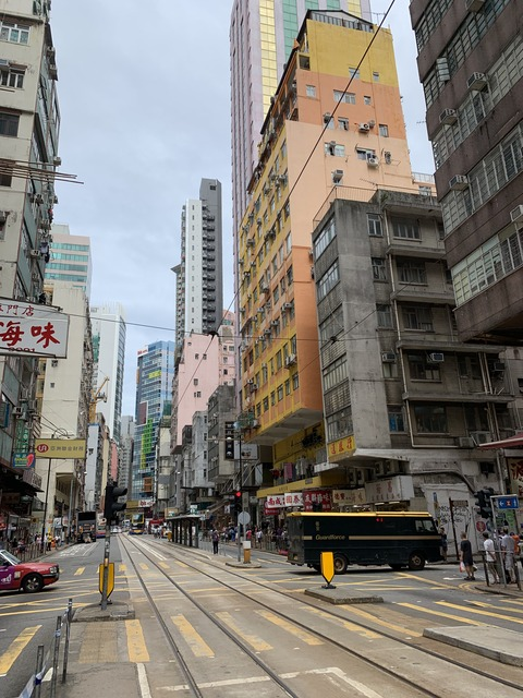 hongkongstreetview001