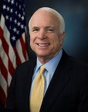 johnmccain001