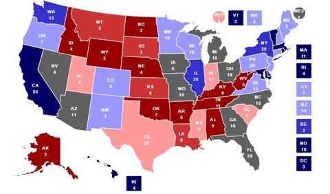 2016uspresidentialelectionelectoralmap20160812002