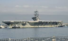 ussronaldreagan001