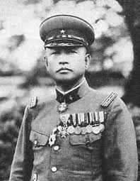 ishiwarakanji001