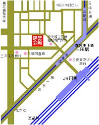 kenchikukaikanannnaizu001