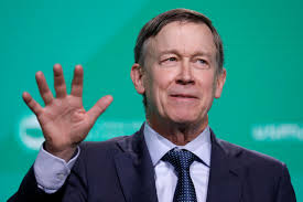 johnhickenlooper001