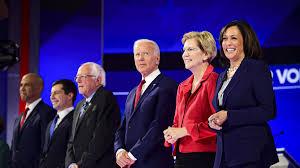 democraticpresidentialdebateabovefivecandidatesseptember2019001
