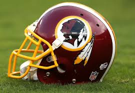 washingtonredskins001