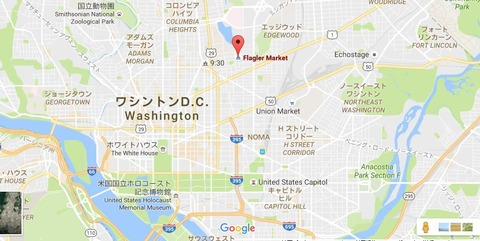 washingtondcmap001