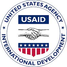 USAIDlogo001
