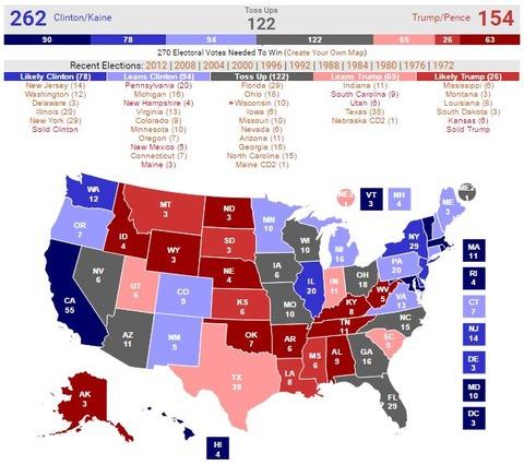 2016uspresidentialelectionelectoralmap20160902001